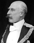 Connaught, Duke of