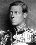 Edward VIII (Irish Free State)