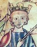 HENRY (the Young King)
