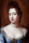 Mary II (Scotland)