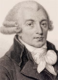 VERGNIAUD, Pierre-Victurnien
