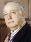 Image result for john vorster