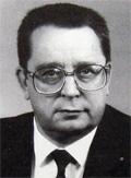 Valentin Pavlov net worth